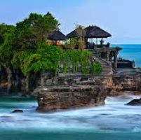 BALI & NUSA PENIDA DAY 02 : BEDUGUL FULL DAY TOUR (MP/MS/MM) bali