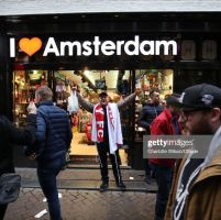 INTERNATIONAL HARI 5: AMSTERDAM<br> gettyimages_937149132_1024x1024_amsterdam