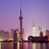 CHINA DAY 2 : SHANGHAI – SUZHOU (MP/MS/MM) oriental_pearl_tower_night_two_1920x1080